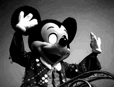 ミッキーマウスの画像 p1_2